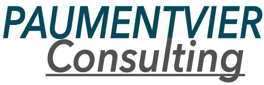 Paumentvier Consulting